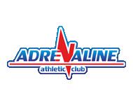 Атлетический клуб