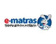 Салон матрасов