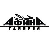 «Афина Галерея»